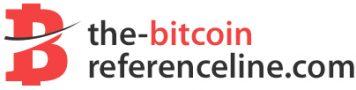 BitcoinReferenceLine