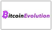 Bitcoin Evalution 12